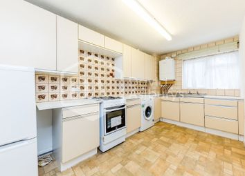 Thumbnail 1 bed flat to rent in Cat Hill, Feline Court, Barnet