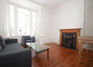 Thumbnail 2 bed flat to rent in Avenell Road, Highbury