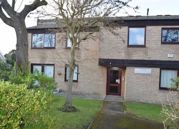 Thumbnail 1 bed flat for sale in Cornwall Road, North Uxbridge
