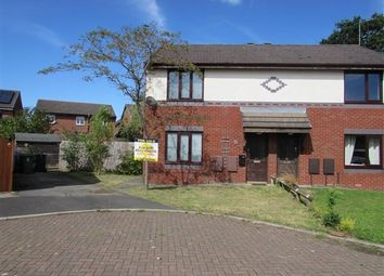2 bed property for sale in Chapelside Close, Preston PR3