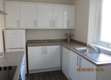 Thumbnail 3 bed flat to rent in University Road, Aberdeen