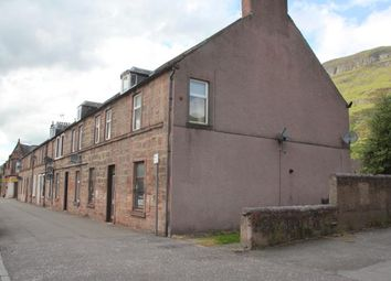 Thumbnail 6 bedroom shared accommodation to rent in Craigleith Terrace, West Stirling Street, Alva