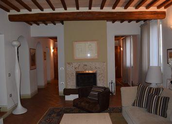 Thumbnail 3 bed duplex for sale in Attico Liberty, Via Porsenna, Italy