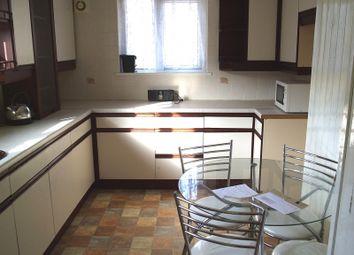 Thumbnail 2 bed property to rent in Caergynydd Road, Waunarlwydd, Swansea