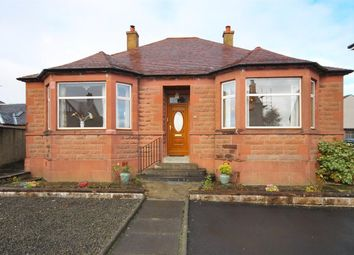 Thumbnail 3 bed property for sale in West End, West Calder