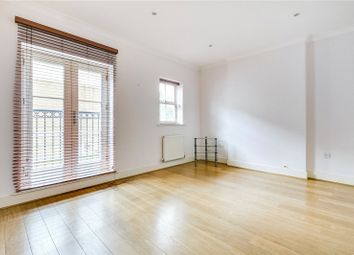 Thumbnail 5 bed terraced house for sale in Busby Place, Kentish Town, London