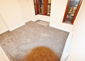 Thumbnail 5 bedroom property to rent in Stopford Road, London