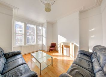 Thumbnail 5 bed terraced house to rent in Gayville Road, Battersea