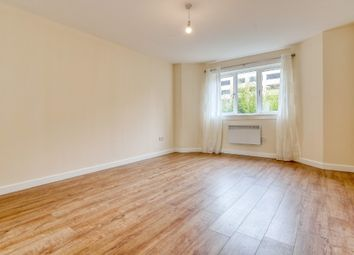 Thumbnail 2 bed flat to rent in North Frederick Path, City Centre, Glasgow