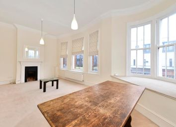 Thumbnail 2 bed flat for sale in Leeland Road, London