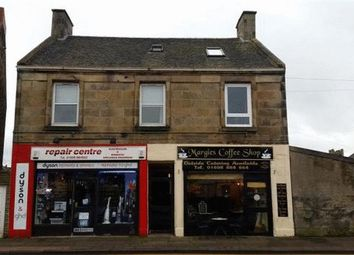 Thumbnail 1 bed flat for sale in Duke's Court, Duke Street, Larkhall