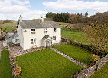 Thumbnail 5 bed detached house to rent in New Hutton, Kendal