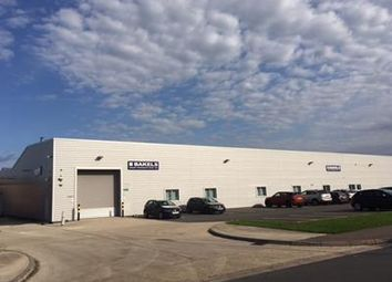 Thumbnail Light industrial to let in 30, Murdock Road, Bicester