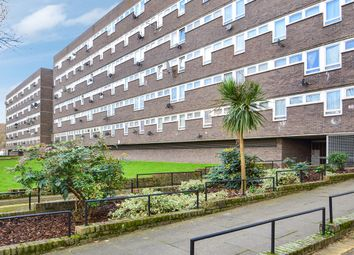 2 bed maisonette for sale in Mead Place, London E9