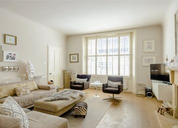 Thumbnail 4 bed flat for sale in Queen's Gate Terrace, South Kensington, London