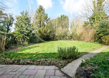 Thumbnail 2 bed bungalow for sale in Windsor Close, Maidstone, Kent