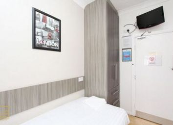Thumbnail Room to rent in Aldine Street, Shepherds Bush