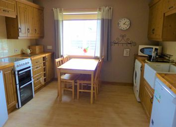 Thumbnail 3 bed cottage for sale in Kilmichael Glassary, Lochgilphead