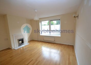 Thumbnail 3 bed semi-detached house to rent in Spendlow Gardens, Leicester