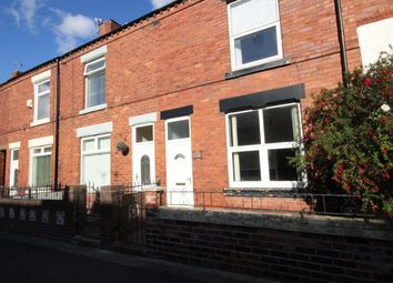 Thumbnail 2 bed terraced house to rent in Rydal Street, Newton-Le-Willows