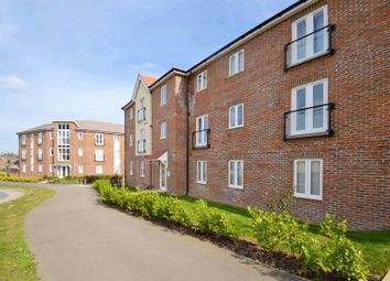 Thumbnail 2 bed flat to rent in Thistle Hill Way, Minster On Sea, Sheerness