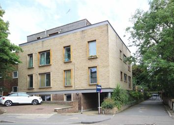 Thumbnail 1 bed flat for sale in Kingston Hill, Kingston Upon Thames