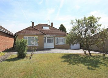 Thumbnail 2 bed detached bungalow for sale in Botany, Highworth