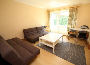 Thumbnail 4 bedroom property to rent in Hovenden Close, Canterbury