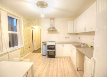Thumbnail 2 bed flat to rent in Mayfair Avenue, Ilford