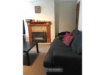 Thumbnail 4 bed terraced house to rent in Hawthorn View, Leeds