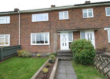 Thumbnail 3 bed terraced house to rent in Knightsbridge Way, Hemel Hempstead Industrial Estate, Hemel Hempstead