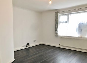 Thumbnail 2 bedroom flat to rent in London Road, Enfield