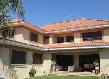 Thumbnail 5 bed detached house for sale in Palodeia, Limassol, Cyprus
