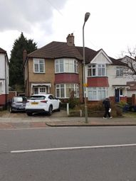 Thumbnail 3 bedroom semi-detached house to rent in St Margarets Ave, London