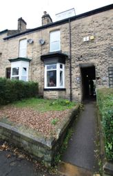 Thumbnail 4 bed property to rent in Bradley Street, Sheffield
