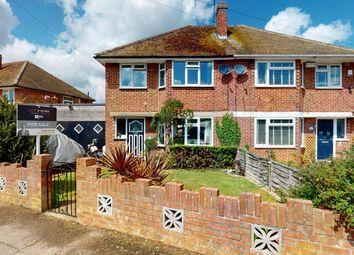 Grimsbury Drive, Banbury OX16, south east england property