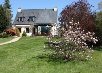 Thumbnail 3 bed detached house for sale in 22200, Plouisy, Guingamp, Côtes-D'armor, Brittany, France