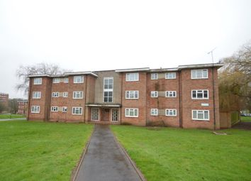 Thumbnail 1 bed flat for sale in Tugford Road, Birmingham