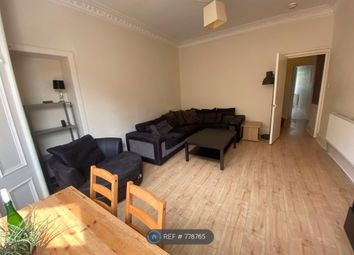Thumbnail 4 bed flat to rent in West End Park Street, Glasgow