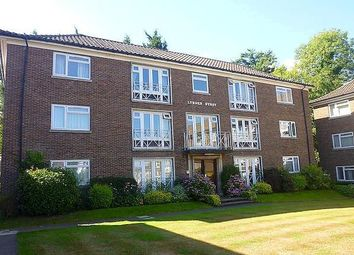 Thumbnail 2 bedroom flat to rent in Lynden Hyrst, Addiscombe Road, Croydon