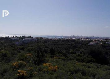 Thumbnail Commercial property for sale in Ferragudo, Algarve, Portugal