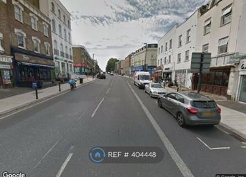 Thumbnail Room to rent in Lavender Hill, London