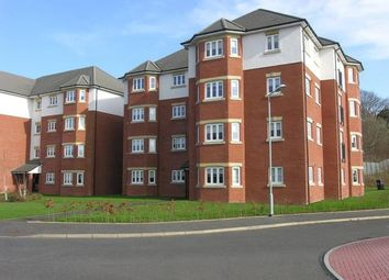 Thumbnail 2 bedroom flat to rent in Philips Wynd, Hamilton
