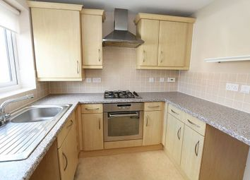 Thumbnail 2 bed end terrace house for sale in Llwyn Teg, Fforestfach, Swansea, Glamorgan/Morgannwg