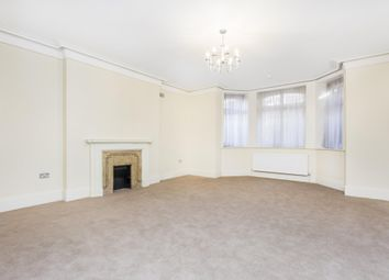 Thumbnail 2 bedroom flat to rent in Carlisle Mansions, Carlisle Place, Westminster, London