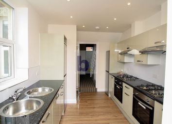 Thumbnail Room to rent in Cardigan Terrace, Room 4, Newcastle