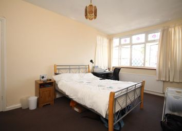 Thumbnail Room to rent in Priory Crescent, Cheam, Sutton