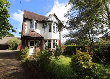 4 bed detached house for sale in Heath Green, Heath And Reach, Leighton Buzzard LU7