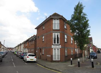 Thumbnail 1 bedroom flat for sale in Manchester Road, Portsmouth