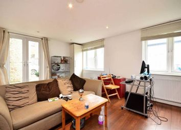 Thumbnail 2 bed flat to rent in Coleman Road, London